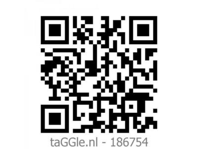 Thumb 9592853 4